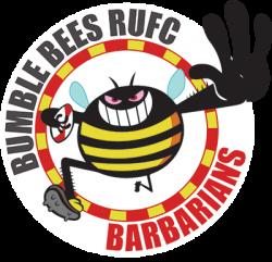 Rugby Club Membership – Full Membership